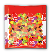 Red Band Winegums 1 kg