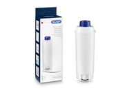 DeLonghi DLS C002 Koffiemachine waterfilter