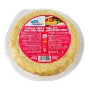 Uprena Tortilla ui 500 gram