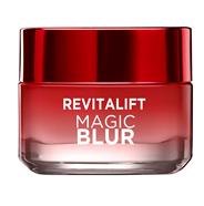L'Oréal Paris Skin Expert Revitalift Magic Blur Anti Rimpel - 50 ml - Dagcrème