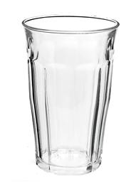 Duralex Picardie Longdrinkglas 50 cl 6 suks