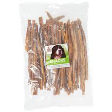 Fine Pets Piganini 300 gram