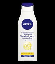 Nivea Q10plus berstevigende body lotion 250 ml