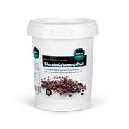 Bake&Deco Chocoladedruppels melk 300 gram