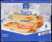 Horeca Select Tosti's 24 x 83 gram