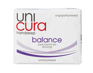 Unicura Balance Tabletzeep 2 x 90 gram