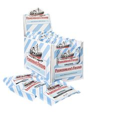 Fisherman's Friend Original extra strong 24 x 25 gram