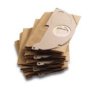 Kärcher 6.904-322.0 stofzuiger accessoire