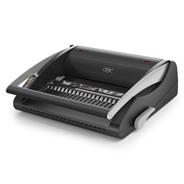 GBC CombBind C200 Pons-bindmachine