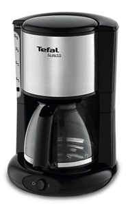 Tefal CM3608 Koffiezetapparaat