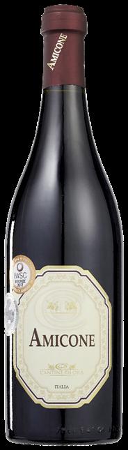 Amicone Veneto 6 x 750 ml
