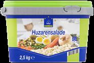 Horeca Select Huzarensalade 2,5 kg