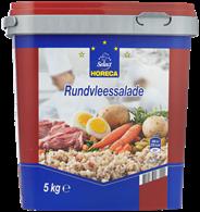 Horeca Select Rundvlees eiersalade 5 kg