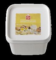 Fine Life Kartoffelsalade 1 kg