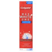 Colgate MaxWhite optic Tandpasta 75 ml
