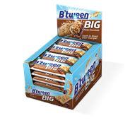 B'tween Big Pinda Chocolade 24 x 50 gram