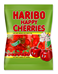 Haribo Happy Cherries 75 g