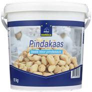 Horeca Select Pindakaas 10 kg