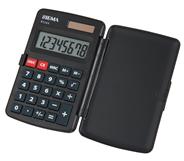 SIGM PC018-8 PC104 POCKET CALC