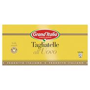 Grand'Italia Tagliatelle all'Uovo 3 kg