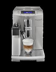 DeLonghi Ecam 28465.M Espresso volautomaat