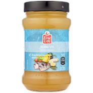 Fine Life Visfond 350 ml