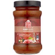 Fine Life Vleesfond 350 ml