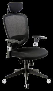 Sigma EC504 Bureaustoel