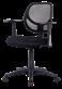 Sigma SC17 bureaustoel