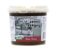 Costa Ligure Pesto Rosso 800 gram