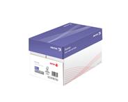 Xerox Premier FSC A4 80 grams 5 x 500 vel