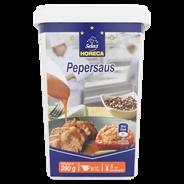 Horeca Select Pepersaus 390 gram