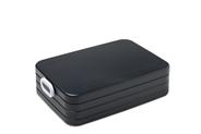 Mepal Take a Break Lunchbox large zwart