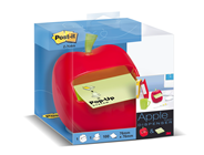 Post-It Z-Notes dispenser appel