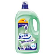 Lenor Odour Eliminator Wasverzachter 3,8 liter 190 wasbeurten