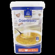 Horeca Select Groentensoep 20 liter
