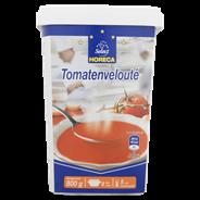 Horeca Select Tomatenveloute 8 liter