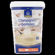 Horeca Select Champignonroomsoep 8 liter