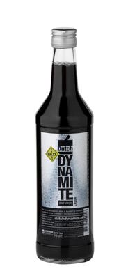 Dutch Dynamite Zoute drop likeur 700 ml