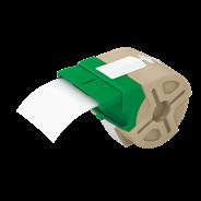 Leitz Icon cartridge 61mm x 22m wit