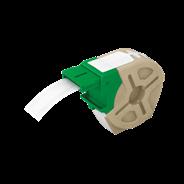 Leitz Icon cartridge 12mm x 10m wit