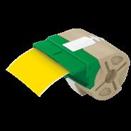 Leitz Icon cartridge 88mm x 10m geel