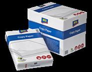 Aro Kopieerpapier A4 80 gram 500 vel