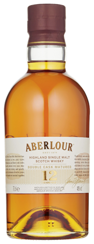 Aberlour 12YO 3 x 700 ml