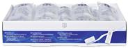 H-Line Tandpasta + tandenborstels sets 30 stuks
