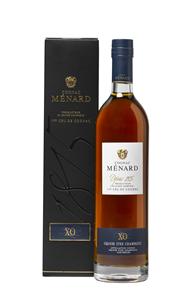 Cognac Ménard XO 6 x 700 ml