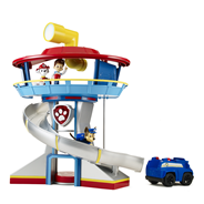 Spin Master Paw Patrol Lookout speelset