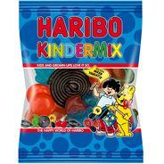 Haribo Kindermix 1000 g