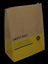 Depa Doggybag 50 stuks