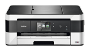 Brother MFC-J4620DW A3 4-in-1 printer